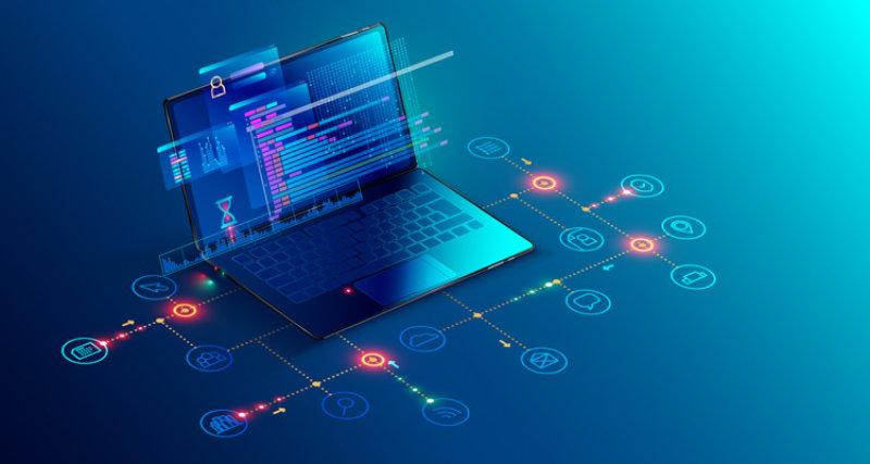 Top-6-Software-Development-Methodologies