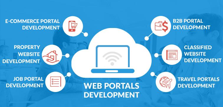 web-portal-development-large